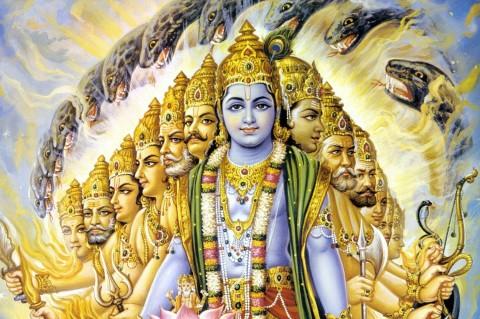 Bhagavad Gita Verse 2.59